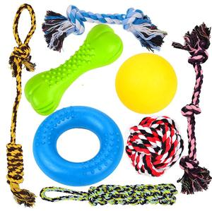 best durable dog chew toys
