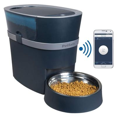 PetSafe Smart Feed Automatic Dog Feeder