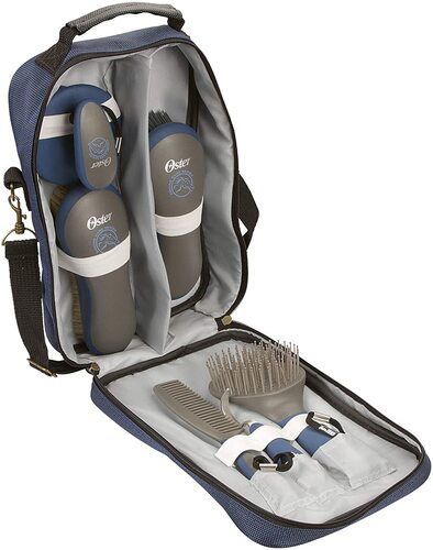 Oster Equine Care Series Horse Grooming Kit